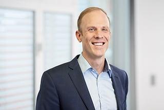 Andreas Leppert