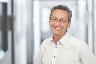 Bernd Möck