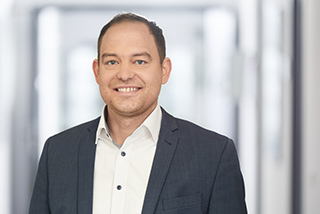 Daniel Schnepf