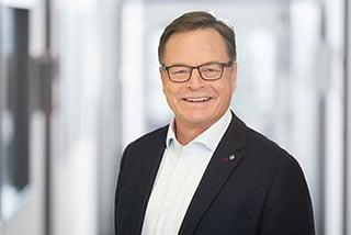Hans-Peter Knippel