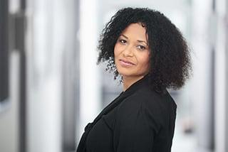 Jasmine Grené