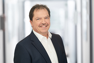 Michael Schopf