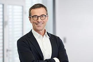 Stefan Appel