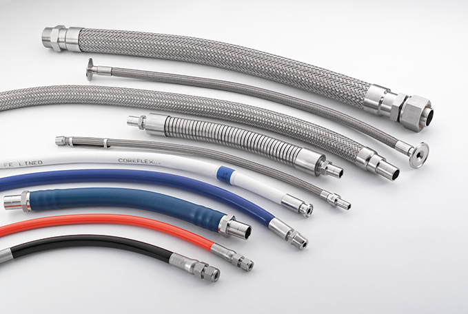 Photography-Hoses and Flexible Tubing-36_679x456