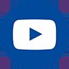 Swagelok auf YouTube