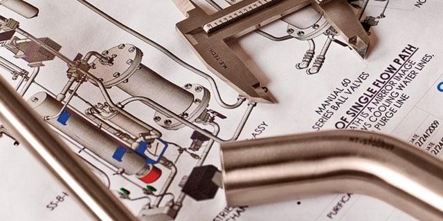 CAD-Vorlagen