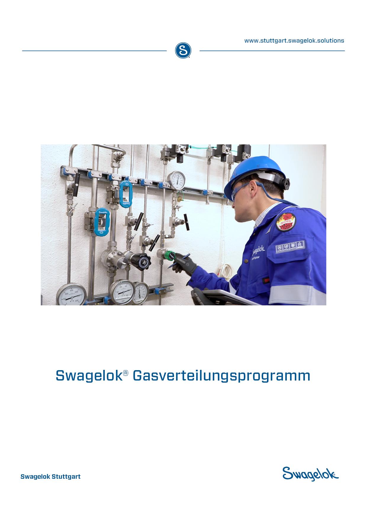 ID58_Header_EGuide_Gasverteilungsprogramm