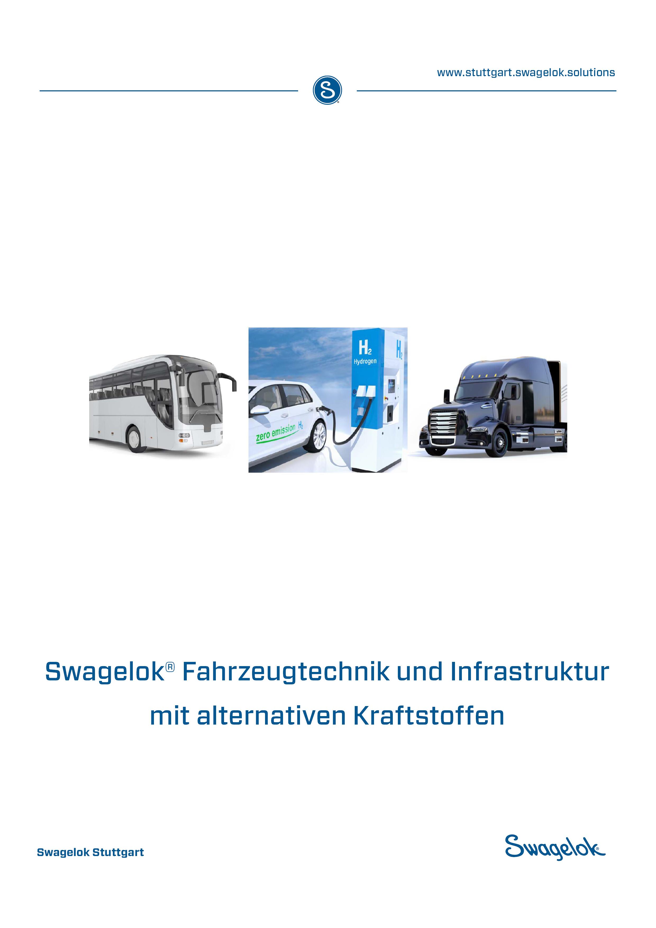 ID80_Transportation_Header