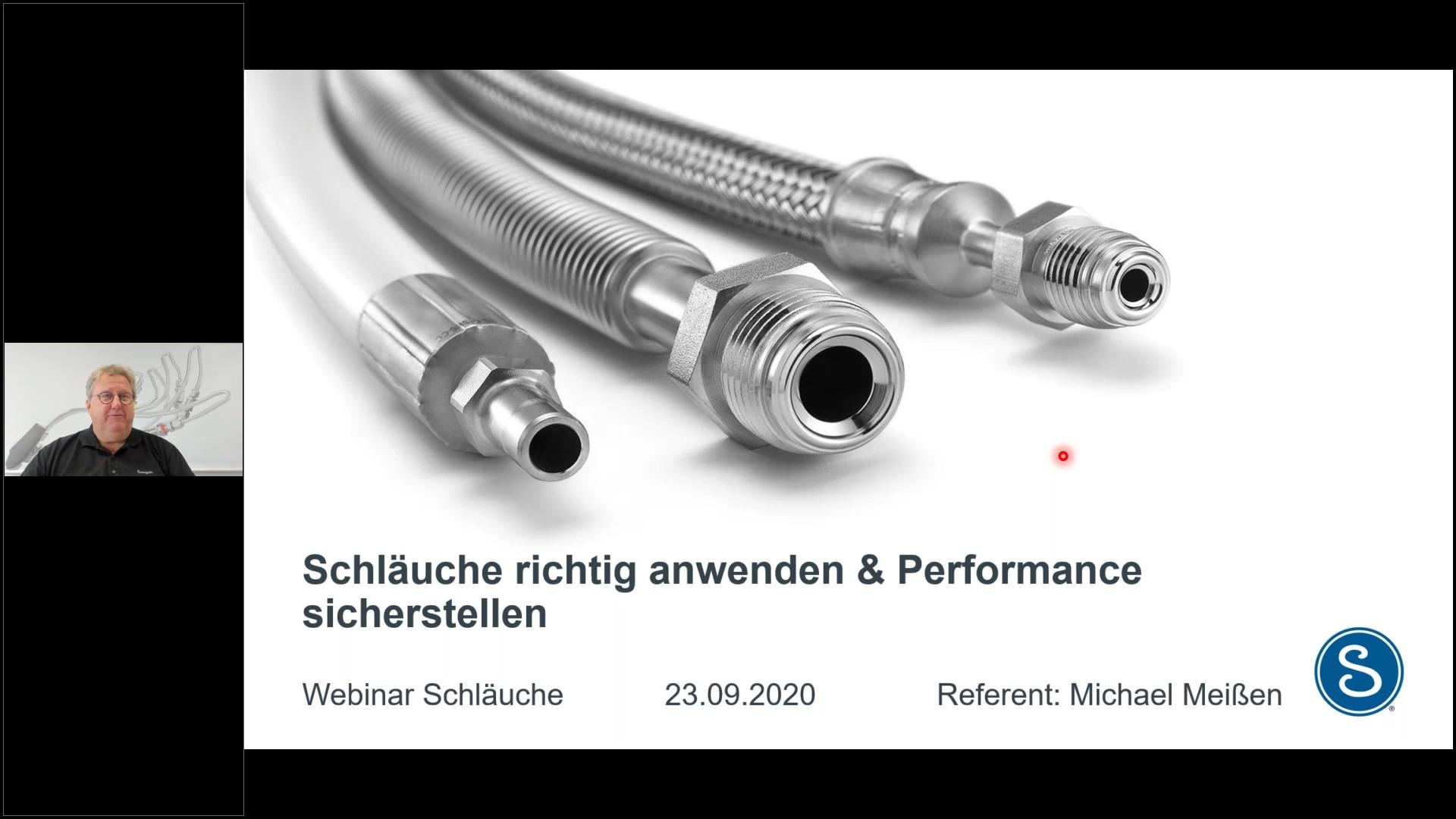 Schlauchsicherheit_ richtige Anwendungen & zuverlässige Performance_230920-thumb-2