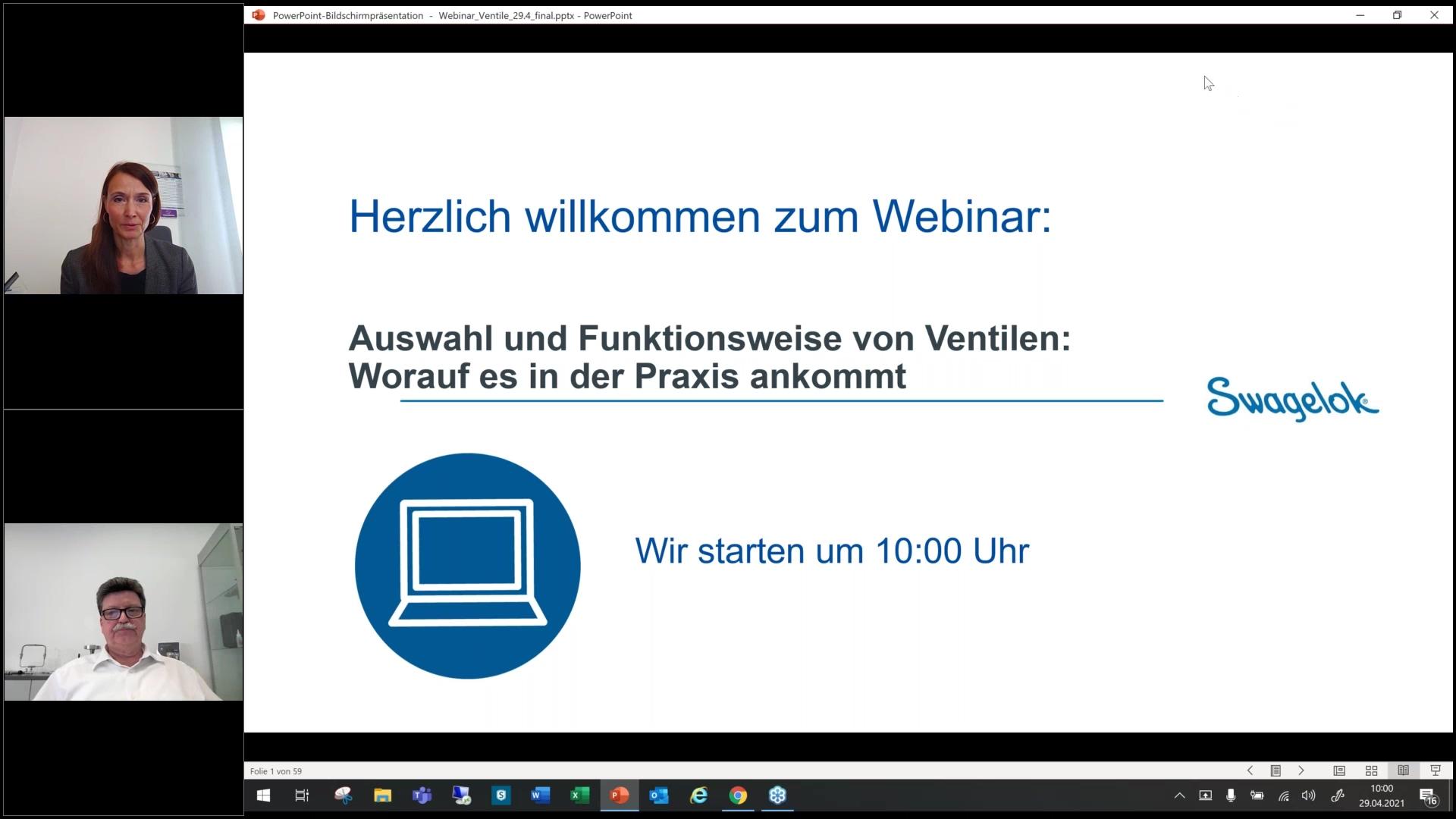 Webinar_Auswahl_und_Funktionsweise_von_Ventilen_ID67-thumb