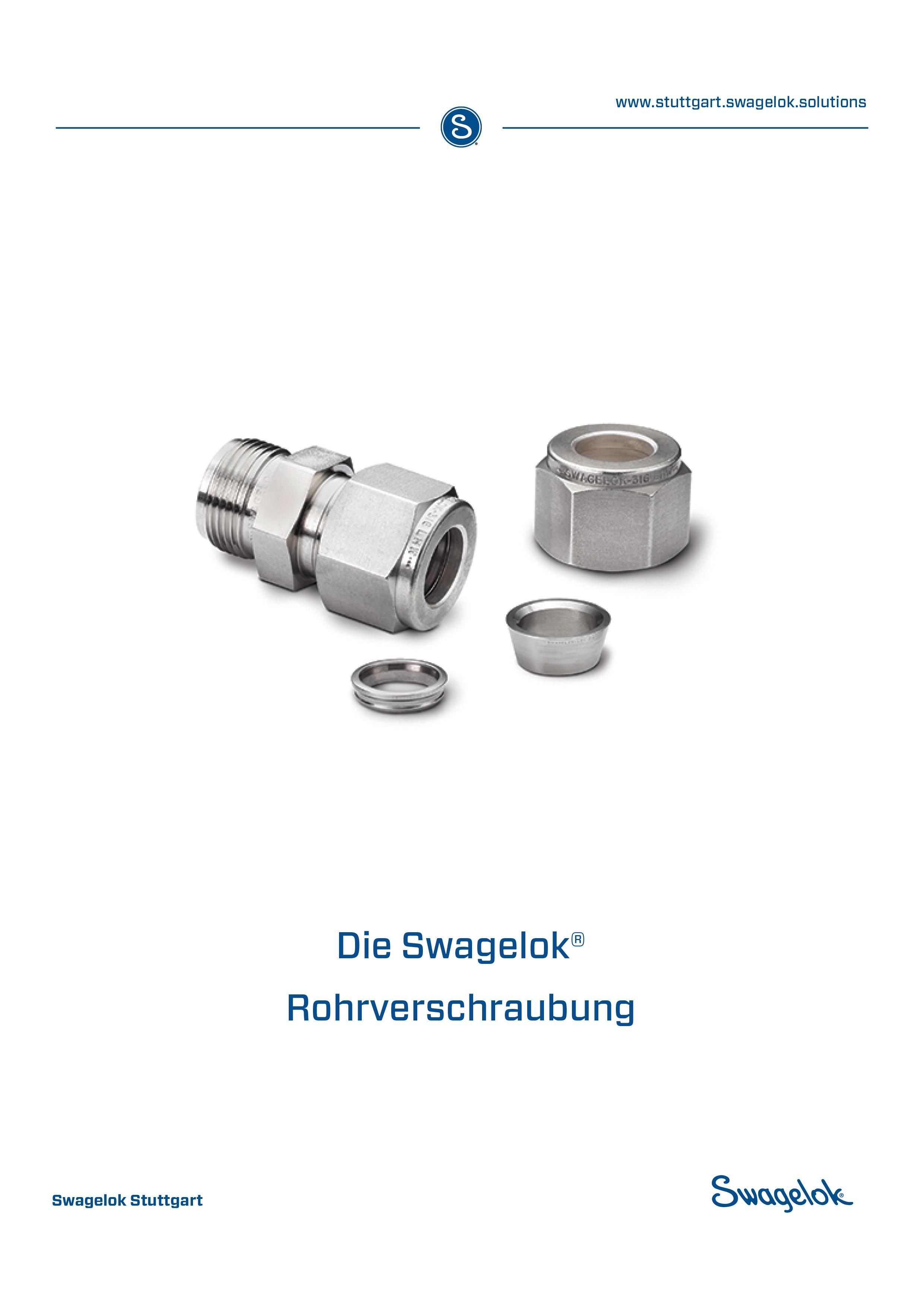 websiteheader_Rohrverschraubung3